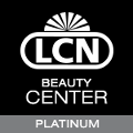 LCN Beauty Center Platinum